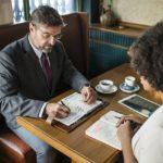 Comment recruter les meilleurs employés?