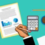 Pourquoi embaucher un comptable dans une entreprise?