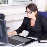 Ce qu'il faut savoir pour bien gérer la comptabilité de son entreprise