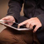 Digitaliser son entreprise : ce qu'il faut savoir