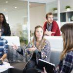 Les bonnes pratiques pour un management réussi