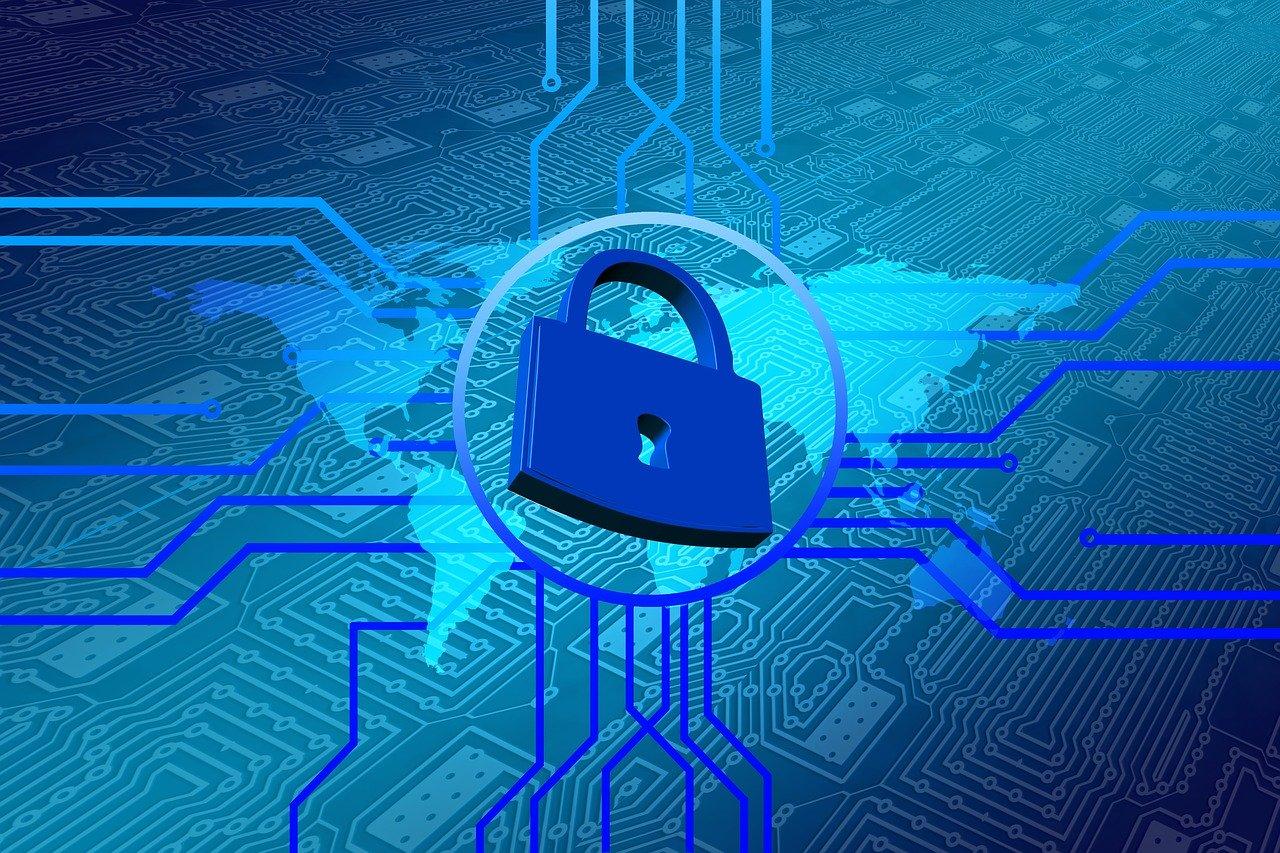 Sécurité, Informatique