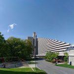 Création d'entreprise : de bonnes raisons d'investir à Nantes
