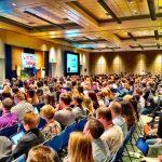 Organiser un événement en entreprise : les clés pour réussir