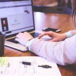 Comment faire connaître son entreprise sur Internet ?