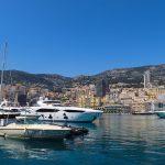 Profiter de la Côte d'Azur pour l'organisation d'un événement professionnel