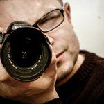 Promotion d'une entreprise : solliciter un photographe pro !