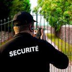 Comment renforcer les mesures de sécurité dans une entreprise ?