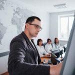Tour d'horizon sur le coaching de dirigeants