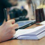 Formations professionnelles : pour un meilleur développement de l'entreprise