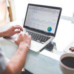Comment développer votre entreprise grâce au référencement