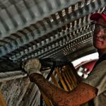 La prévention des risques pour les travailleurs isolés