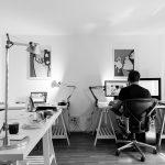 Comment démarrer une entreprise à domicile ?