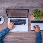 Utiliser la technologie pour améliorer votre entreprise
