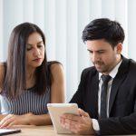 Les bonnes raisons de faire appel à un conseiller en gestion d'entreprise