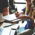 Pourquoi demander à votre employeur de faire une VAE ?