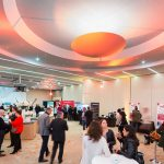 Comment choisir une salle pour un événement professionnel ?