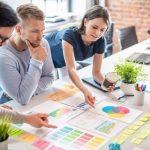 4 idées de business qui marchent de nos jours