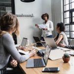 Comment organiser un événement d'entreprise pour garder une image de marque ?