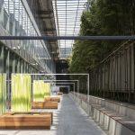 3 solutions pour mieux sécuriser les terrasses en hauteur de vos entreprises
