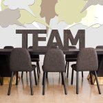 Les solutions adéquates pour optimiser l'organisation RH
