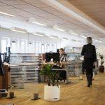Création d'entreprise à l'étranger : ce qu'il faut savoir sur les risques politiques