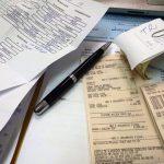 Astuces pour minimiser les dépenses de son entreprise