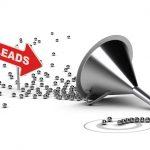 Les meilleurs conseils pour générer des leads qualifiés