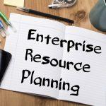 Comment choisir un ERP pour une PME?