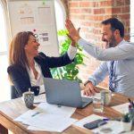 Comment obtenir l'ACRE (Aide aux Créateurs ou Repreneurs d'Entreprise) ?