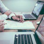 Expertise comptable, les avantages pour votre entreprise