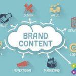 Définition : le brand content