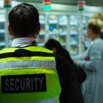 Exercer le métier d'agent de sécurité
