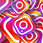 Marketing sur Instagram : définition et astuces