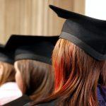 Le Diplôme Universitaire de Technologie (DUT)