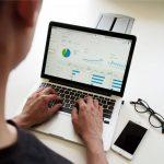 Les 5 forces de Porter : un outil puissant d'analyse concurrentiel