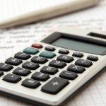 5 critères pour choisir un bon comptable
