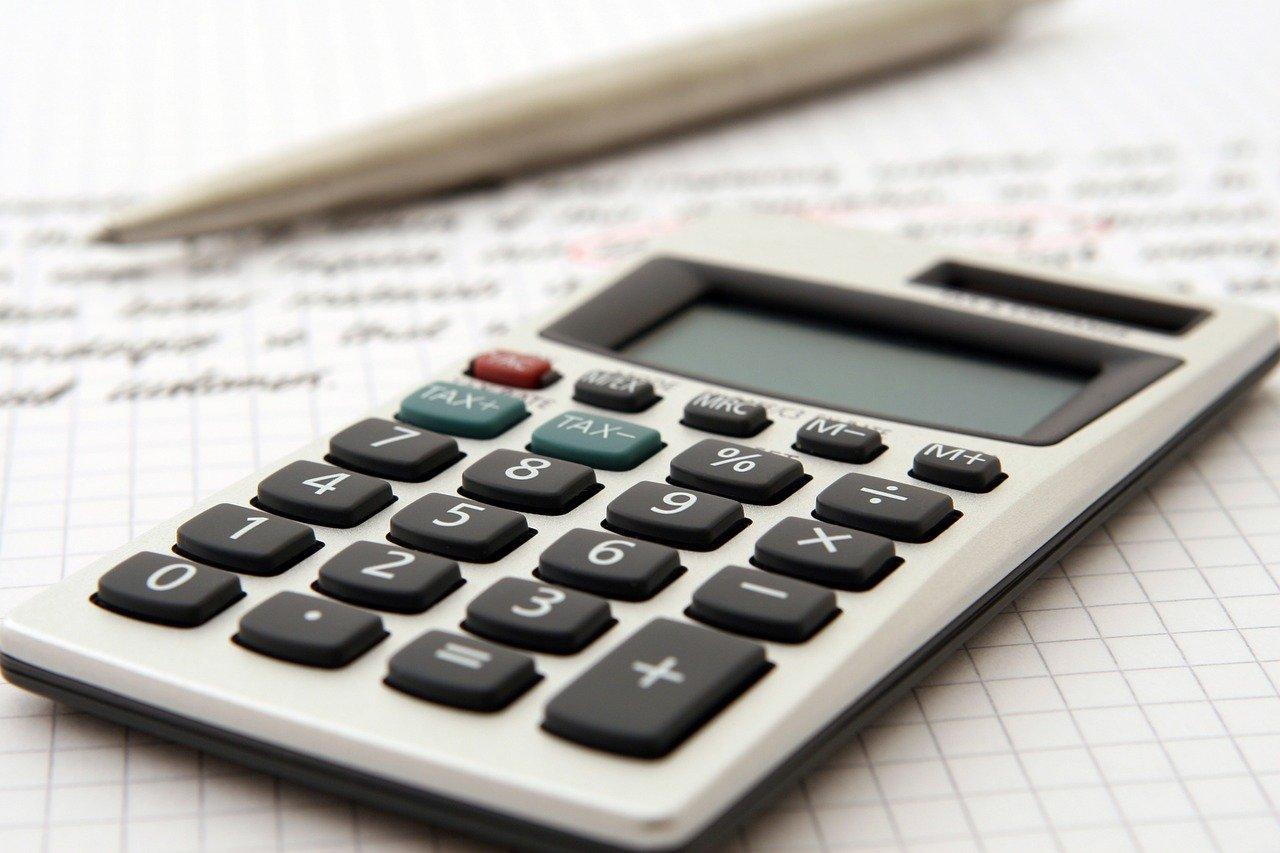 choisir un bon comptable