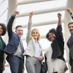 Team building : un allié de taille pour motiver les collaborateurs