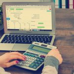Zoom sur la gestion financière