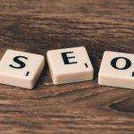 Freelance SEO ou agence SEO : que choisir ?