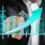 L'importance du conseil en opérations pour les entreprises
