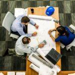 Comment organiser une sortie d'entreprise CE/CSE ?