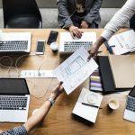 Transformation organisationnelle : recourir au service d'un cabinet de conseil en stratégie
