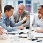 Quels avantages procure le CSE aux salariés?