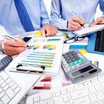 Quelle est l'importance de la communication financière pour une entreprise?