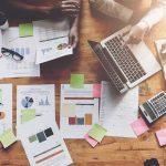 ACRE : une aide dédiée aux créateurs d'entreprise