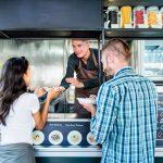 Se lancer dans la restauration rapide : les démarches pour l'ouverture d'un food truck