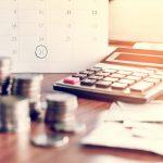 Cotisation Foncière des Entreprises : Pour qui ? Quel est le montant des cotisations ?