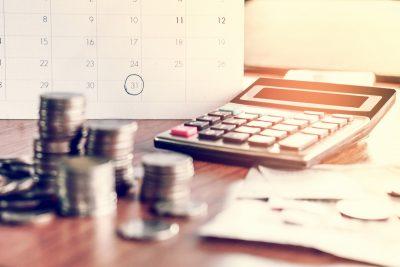 CFE ou cotisation foncière des entreprises